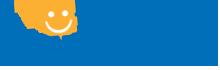 entertainer_logo1